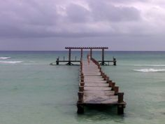 Playa del Carmen, Cancun