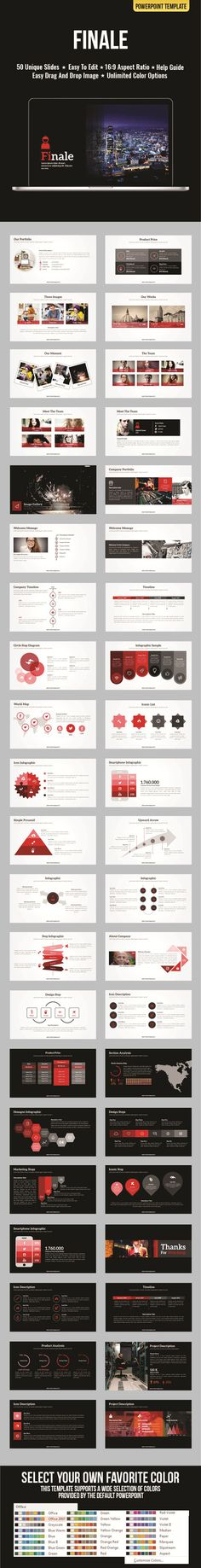 Powerpoint templates and keynote templates download httpwww finale powerpoint template design download httpgraphicriveritem toneelgroepblik Image collections