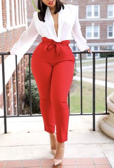 Curvy Outfits, Classy Outfits, Chic Outfits, Latest African Fashion Dresses, Women's Fashion Dresses, African Lace Styles, Graduation Outfits, Work Attire, Matching Outfits