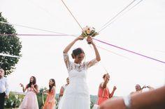Reine d'un jour #150 | Reines D'un Jour Mariage | Queen For A Day - Blog mariage