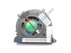 This DV4 Fan for HP Pavilion Intel is suitable for DV4 CQ40 CQ45 INTEL processor discrete graphics models. It is not compatible with AMD processor or INTEL integrated graphics models. Please note:  you disassemble your old DV4 fan before buying in advance, check the appearance of both are the same.
