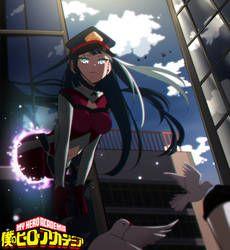 Battery Hero Costume Concept by on DeviantArt Oc Manga, Anime Oc, Kawaii Anime, Manga Anime, My Hero Academia Episodes, Hero Academia Characters, Buko No Hero Academia, My Hero Academia Manga, Black Girl Cartoon