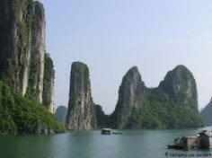 Amazing Viet Nam