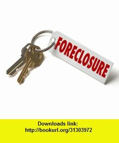 Foreclosure Genie SP, iphone, ipad, ipod touch, itouch, itunes, appstore, torrent, downloads, rapidshare, megaupload, fileserve
