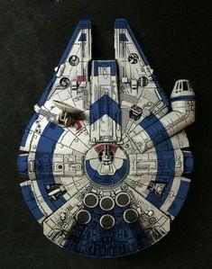 Star Wars Fan Art, Star Wars Concept Art, Star Citizen, Images Star Wars, Star Wars Pictures, Lego Star Wars, Nave Star Wars, Star Wars Spaceships, Star Wars Vehicles