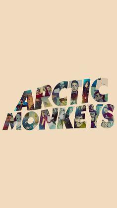 freeios7.com_apple_wallpaper_artic-monkeys-logo_iphone5.jpg 640×1,136 pixels