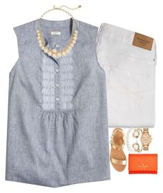 """""""Summer days slippin away