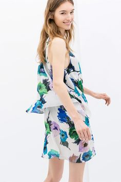 24 Dresses To Accept Your Diploma In #refinery29