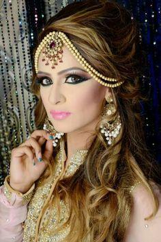 #sindhi #multani jewellery
