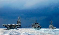 U.S. Navy Base in Iceland | RIAC :: Moscow and Washington in the Arctic