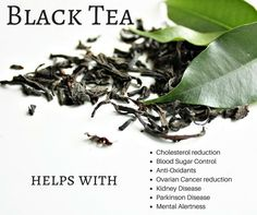 12 Problems Tea Can Soothe - For Your Massage Needs  #teas