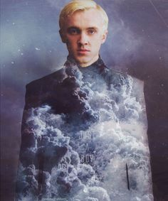 harry potter, draco malfoy, and slytherin afbeelding Draco And Hermione, Harry Potter Draco Malfoy, Harry Potter World, Harry Potter Characters, Drarry, Dramione, Tom Felton, Slytherin, Draco Malfoy Aesthetic