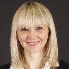 Ksenia Ermilova   LinkedIn