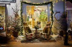 Bildresultat för jul sverige