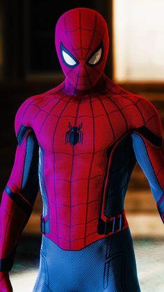 New spiderman costume adult New Spiderman Costume, Spiderman Suits, Spiderman Cosplay, Spiderman Art, Amazing Spiderman, Marvel Heroes, Marvel Avengers, Marvel Venom, Marvel Drawings