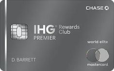 foto de 19 Best IHG Hotels images in 2020 | Choice hotels, Free hotel ...