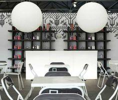 Slide Design Regal Mybook kaufen im borono Online Shop