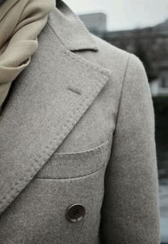 Mens Fashion Slim Fit Blazer Suit Coat Business Casual Outwear Jacket Eyeful