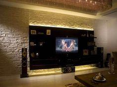 http://www.eviminhikayesi.com/tas-duvar-panelleri-ve-dekorasyona-etkisi/