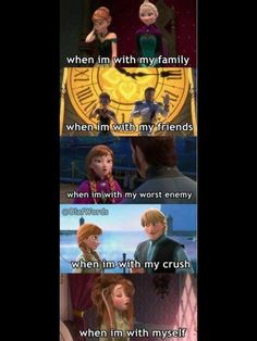 62 Memes Every Disney Fan Will Find Hilarious I'm so doggone hungry, mom. ADVERTISEMENT Signup for your regular dose of The Funny Beaver Newsletter! All Meme, Stupid Funny Memes, Funny Relatable Memes, Haha Funny, Hilarious, Funny Stuff, Funny Disney Jokes, Disney Humor, Disney Puns