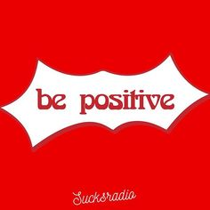 Stay positive! #motivationalquotes #inspirational #inspiration #motivation…