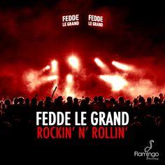 "OUT NOW on Beatport: ROCKIN' N' ROLLIN""!!  http://www.beatport.com/track/rockin-n-rollin-original-mix/4293025  #EDM #newmusic #newrelease #housemusic #elektrohouse #tune #music #beat"