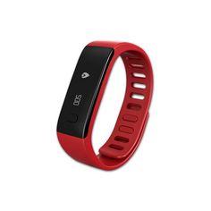 Фитнес-браслет MyKronoz ZeFit в интернет-магазине умных часов и фитнес-браслетов S-Dtl.ru