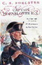 Captain Hornblower