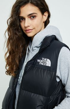 The North Face Gotham Jacket Quick Look