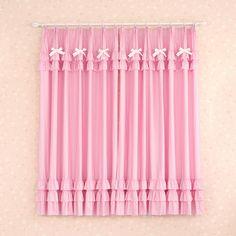 marca de lujo moderna coreana ventana cortina cortinas del saln para nios nias cortinas cortinas para