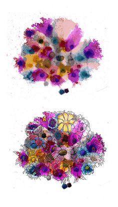 doodle plus, via Flickr.