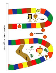 printable thanksgiving games, thanksgiving games, thanksgiving family games, thanksgiving games for preschoolers