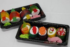 http://thecandychef.com/wp-content/uploads/2011/08/Candy-Sushi-9.99-Each.jpg