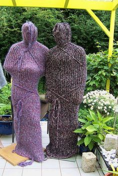 Extreme Knitting, Maxi Robes, Mohair Sweater, Winter Beauty, Catsuit, Diy Clothes, Winter Outfits, Womens Fashion, Sweaters