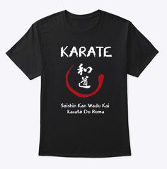 Our team is made up of Japanese martial arts enthusiasts and practitioners who personally follow every step of the creation of our products; dress the passion inside and outside the Dojo. Any proceeds from this article will be donated to sports activities for athletes with disabilities. If you are looking for a particular product that is not in our catalog, all you have to do is send us an email and we will do everything possible to satisfy your needs! Martial Arts Shop, Sports Activities, Dojo, Karate, Japanese Art, Athletes, Kai, The Outsiders, Catalog