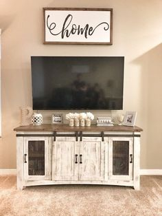 Gorgeous Diy Rustic Home Decor Ideas. 30 Gorgeous Diy Rustic Home Decor Ideas kitchendecornews. Apartment Decoration, Decoration Bedroom, Home Decoration, Rustic Apartment Decor, Apartment Decorating For Couples, Apartment Ideas, Apartment Living, Decorations For House, Christmas Decorations