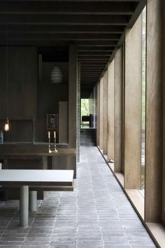 wabi sabi homes - Google Search