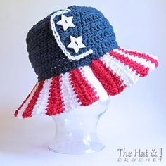 https://www.etsy.com/es/listing/100814064/crochet-pattern-stars-stripes-american
