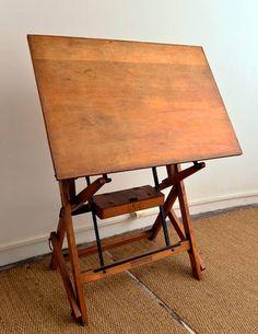 1000 images about d coration et brocante vintage on. Black Bedroom Furniture Sets. Home Design Ideas
