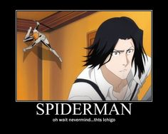 Ichigo...your awesome