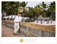 Wedding Venue   Casa Marina   Key West   #wedding #photography #weddingphotography #CasaMarina #KeyWest #Florida #stepintothelimelight #limelightphotography #weddingday #weddingceremony #groom #groomtobe #beach #boardwalk #palmtrees #flipflops #anticipation