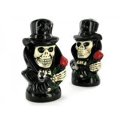 Ceramic Skull Bong  http://www.coolestbongs.com/product/ceramic-skull-bong/  #skull #weed #dope #Bongs #coolbongs #stoner
