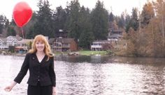 My personal website.  A great place for information on buying and selling homes in Olympia, Lacey, Tumwater, and communities near (JBLM) Joint Base Lewis McChord in Washington State.  A great home search tool and lots more!