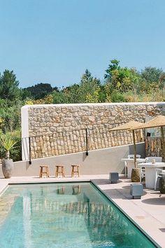 Ibiza hotels: The Giri Residence
