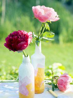 kuhles stiefmuetterchen die sympathischen fruehblueher eben bild und fcfddabfeabffa peony flower peonies