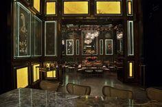#restaurant #lighting #interiors #interiordesign #design #designideas #ideas #creative #lighting #love #luxury #konsolos #beautiful #amazing #branding #architecture