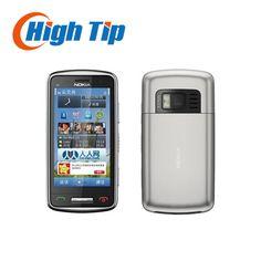D'origine Nokia Mobile téléra Unlocked télé Mobile T, Best Mobile Phone, Cheap Mobile, Mobile Phones, Free Shipping, The Originals, Accessories, Jewelry Accessories