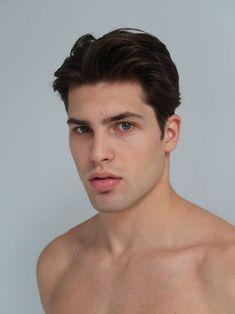 Male Models, Ukraine, Norway, Celebs, Descendants, Guys, Modeling, Biker, Europe