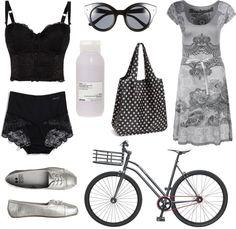 A(z) 99 legjobb kép a(z) Bringás divat   Bike Fashion táblán  00f8dfabda