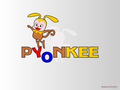 Pyonkee is a powerful iPad app for teaching kids and adults about coding. Mobile Technology, Educational Technology, Ipod Touch, Different Programming Languages, Coding For Kids, 21st Century Skills, Mobile Learning, Programming For Kids, Learn To Code